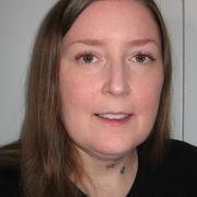 Heather E. - Atlantic City Babysitter