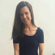 Erin H. - Tampa Babysitter