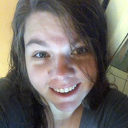 Nicole M., Babysitter in Swansea, IL with 2 years paid experience
