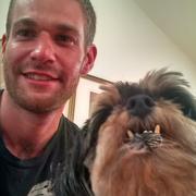Daniel K. - Hartsdale Pet Care Provider