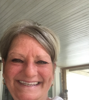 Paula W. - Ocean Isle Beach Nanny