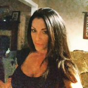 Keri C., Care Companion in Patchogue, NY with 0 years paid experience