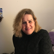 Angela B., Pet Care Provider in Plantsville, CT with 30 years paid experience