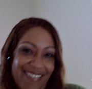 Nancy S. - Lancaster Care Companion