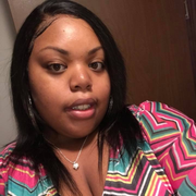 Shaqueea R., Babysitter in Roanoke Rapids, NC with 8 years paid experience