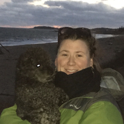 Amanda S., Nanny in Georgetown, ME with 15 years paid experience