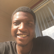 Rodney L., Care Companion in Dallas, TX with 2 years paid experience