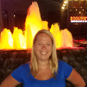 Kristy M., Babysitter in Bassett, VA with 5 years paid experience