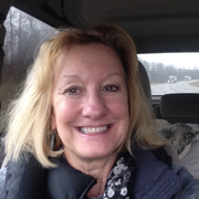 Lynn Z., Pet Care Provider in Shippensburg, PA with 1 year paid experience