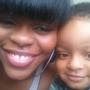 Tiffany F., Babysitter in Philadelphia, PA with 4 years paid experience