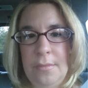 Rebecca D. - Lake Mills Babysitter