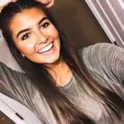 Kayleigh J. - Chapel Hill Babysitter