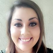 Mariah M. - Fresno Babysitter