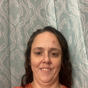 Jessica S., Care Companion in Rockville, IN with 21 years paid experience