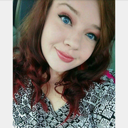 Haley B., Care Companion in Augusta, GA with 1 year paid experience