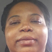 "Yawanda R. - Fairfax <span class=""translation_missing"" title=""translation missing: en.application.care_types.child_care"">Child Care</span>"