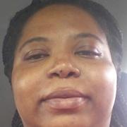 """Yawanda R. - Fairfax <span class=""""translation_missing"""" title=""""translation missing: en.application.care_types.child_care"""">Child Care</span>"""