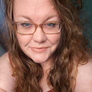 Amber P., Babysitter in Newton, IA with 4 years paid experience