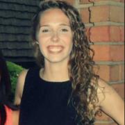 Sarah L. - Roanoke Babysitter