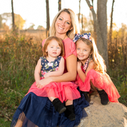 Heather B., Nanny in Deer Park, IL with 18 years paid experience