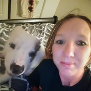 Erica C., Pet Care Provider in Indianapolis, IN with 1 year paid experience
