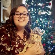 Angela T. - Brooklyn Pet Care Provider