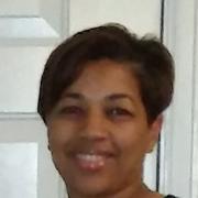 Gwendolyn J. - Jacksonville Nanny