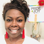 Davina J., Babysitter in Herndon, VA with 7 years paid experience