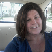 Tammy K., Care Companion in Jupiter, FL with 5 years paid experience