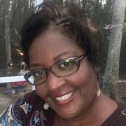 Yvonne R. - Lutz Care Companion