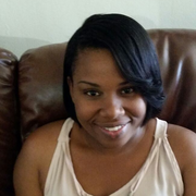 Melissa R., Babysitter in Bronx, NY with 7 years paid experience