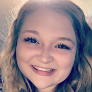 "Bailey G. - Prairieville <span class=""translation_missing"" title=""translation missing: en.application.care_types.child_care"">Child Care</span>"