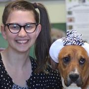 Tanner B. - Dalton Pet Care Provider