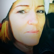 Jill B., Babysitter in Branford, FL with 10 years paid experience