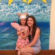 Sarah O. - East Hampton Babysitter