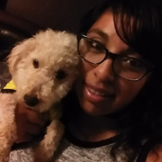 Abigail H. - Dysart Pet Care Provider