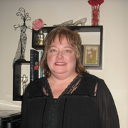 Cynthia F. - Byron Care Companion