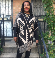 Cathy D., Nanny in Brooklyn, NY with 25 years paid experience