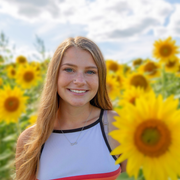 Samantha B., Care Companion in Saint Paul, MN with 1 year paid experience