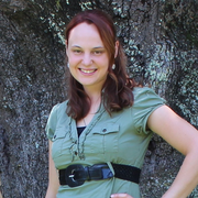 Rachel M. - Dickinson Babysitter
