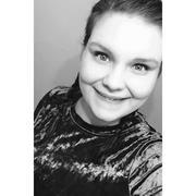 Alexa H. - Kennebunkport Babysitter
