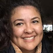 Leticia S. - San Jose Babysitter
