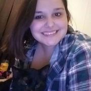 Kayla S. - Mc Kenzie Pet Care Provider