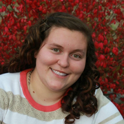 Jordan B., Child Care in Genesee, ID 83832 with 9 years of paid experience