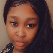 Mwajuma T., Care Companion in Fargo, ND with 2 years paid experience