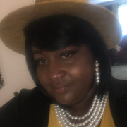 Rhshanna K., Care Companion in Shreveport, LA with 4 years paid experience