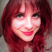 Nicole D. - Amagansett Pet Care Provider