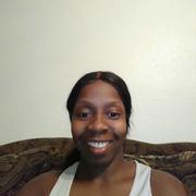 Camille B. - Ocala Babysitter