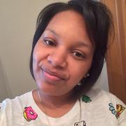 Briana S., Nanny in Syracuse, NY with 3 years paid experience