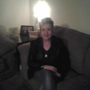 Debbie E. - Lincoln Pet Care Provider